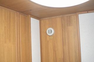AWB3015HL室内照明