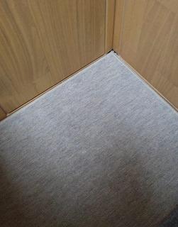 AWB3015HLカーペット