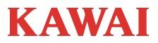 KAWAIホームページへ