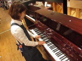 K114S 京都桂川