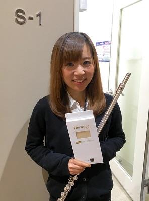 島村楽器-ららぽーと富士見店