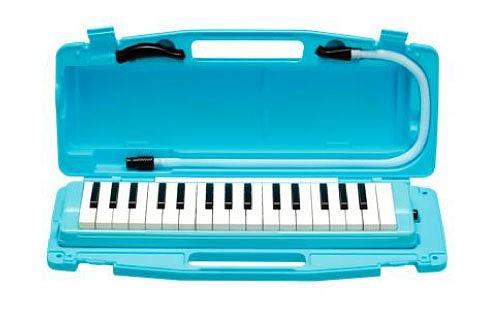 026673e22b79 鍵盤ハーモニカ】買う前に知っておきたい鍵盤ハーモニカのこと ...