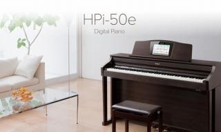 デジスコアピアノ