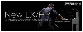 LX/HPシリーズ