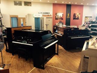 柏市 アップライトピアノ