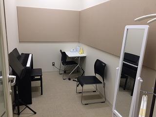 サックス バイオリン フルート 教室