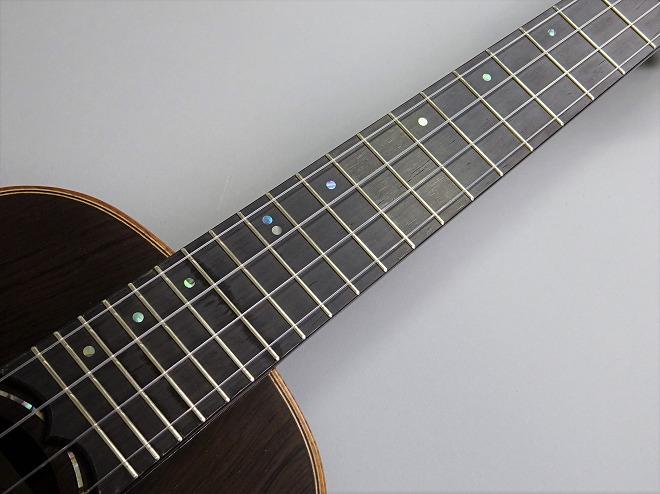SLC-840