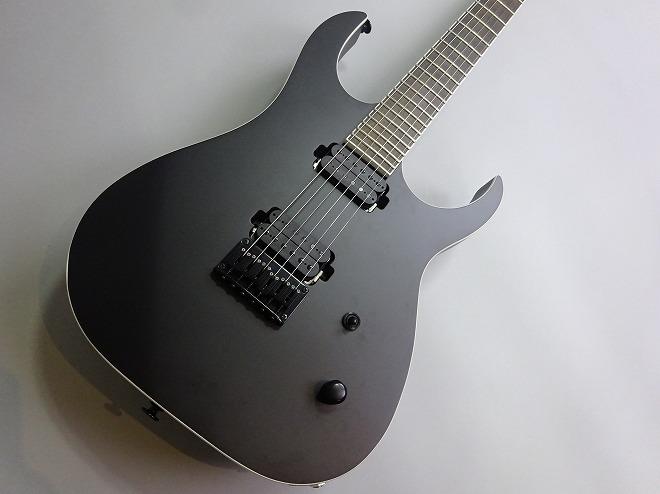 Cobra JS7