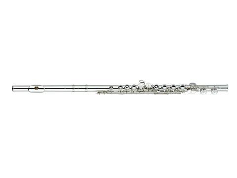 管楽器 フルート