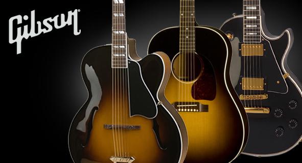 アコースティック ギター セミ
