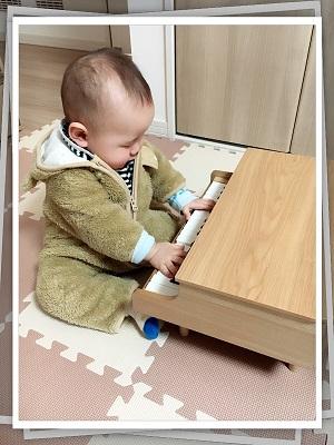 平林ピアノ教室/ママ/ピアノレッスン
