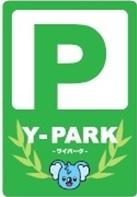 Y-PARK
