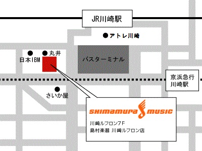 http://www.shimamura.co.jp/cms/media/49/20150327-map.jpg