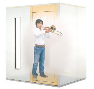 カワイ ナサール ライトタイプ 1.7畳 Dr30タイプ Fix窓つき