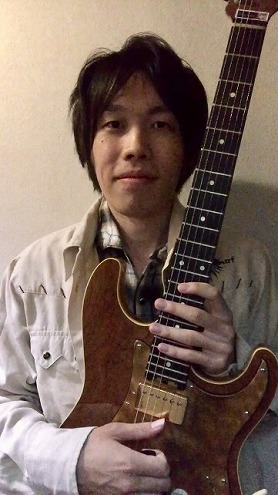 野村 清貴先生