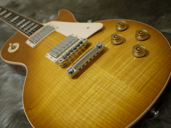 LP Traditional 2016(HB)