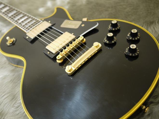 1974 LP Custom VOS(EB)