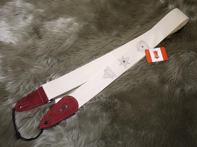 MC8IGN-002