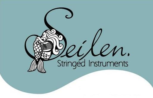 Seilen ロゴ