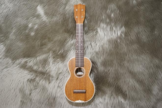Seilen SLS-3M Style3 Martin ハンドクラフトギターフェス