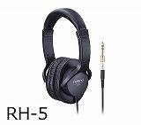 RH-5写真