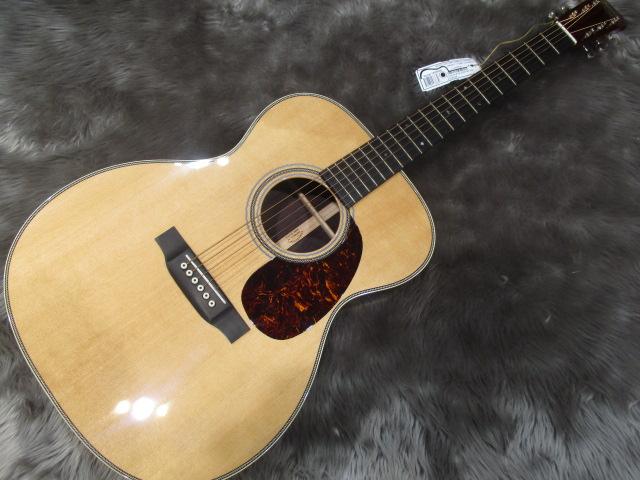 CTM 00028EC SP