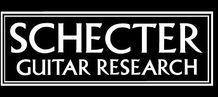 島村楽器×SCHECTER】島村限定モデルのエレキギターをご紹介! - 梅田ロフト店 店舗情報-島村楽器