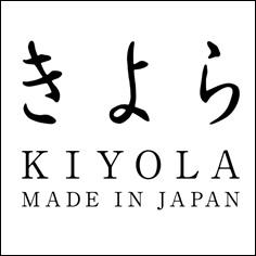 きよら 島村楽器イオンモール岡崎店