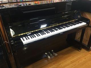 プレンバーガーPV115全体島村楽器イオンモール岡崎店