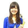 http://www.shimamura.co.jp/cms/media/67/20160212-Snishimura.jpg