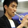 http://www.shimamura.co.jp/cms/media/67/20160212-TPueno100.JPG