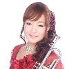 https://www.shimamura.co.jp/cms/media/67/20160212-TPyamazaki.jpg
