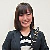 http://www.shimamura.co.jp/cms/media/67/20160214-CLootani.jpg