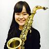 http://www.shimamura.co.jp/cms/media/67/20160513-ishida100.jpg