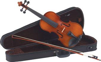 カルロジョルダーノ バイオリン VS-1