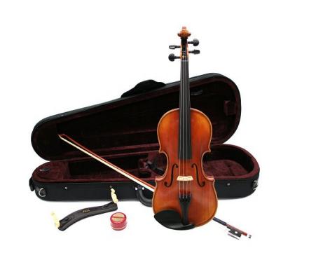ニコロ・サンティ バイオリン NSN60S