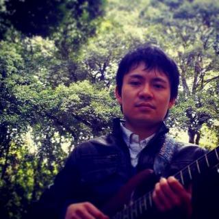 小川先生画像