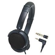 オーディオテクニカ ATE-EP700S