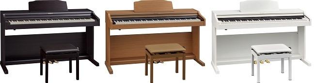 ローランドRP501R