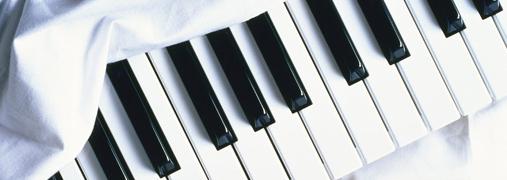 電子ピアノ 購入特典