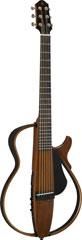 サイレントギターSLG200S