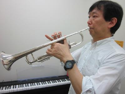 石川和彦先生