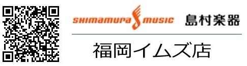 shimamura_qr