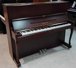 島村楽器 福岡イムズ店 展示ピアノ
