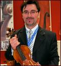 島村楽器 マゥリツィオ・タディオーリ