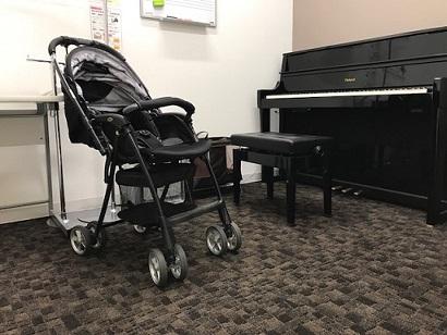 大分市 ママ ピアノ