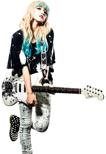 【エレキギター】squier By Fenderのscandalモデル再入荷決定 イオンモール宮崎店 店舗情報 島村楽器