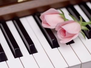 「ピアノ画像」の画像検索結果