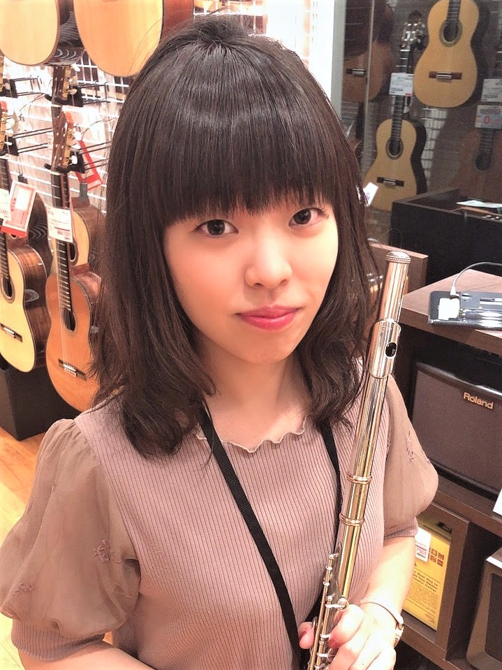 相川 瑠菜 写真画像