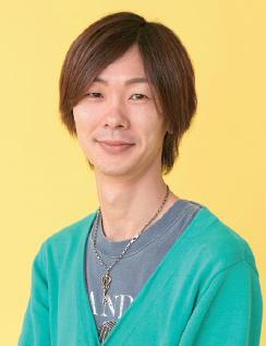 ドラム科講師:松田嘉幸